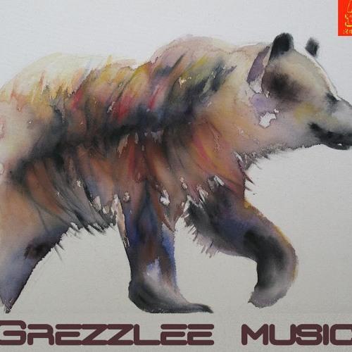 Grezzlee-music's avatar