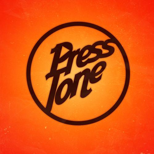 PressTone's avatar