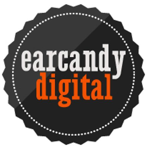 earcandydigital's avatar