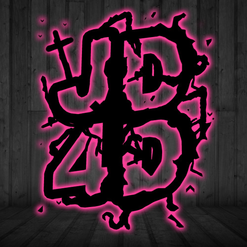 JD4D Records's avatar