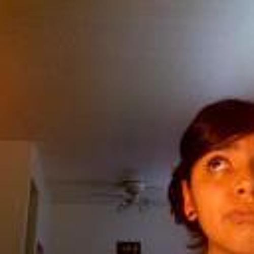 Beatriz Alvarado's avatar