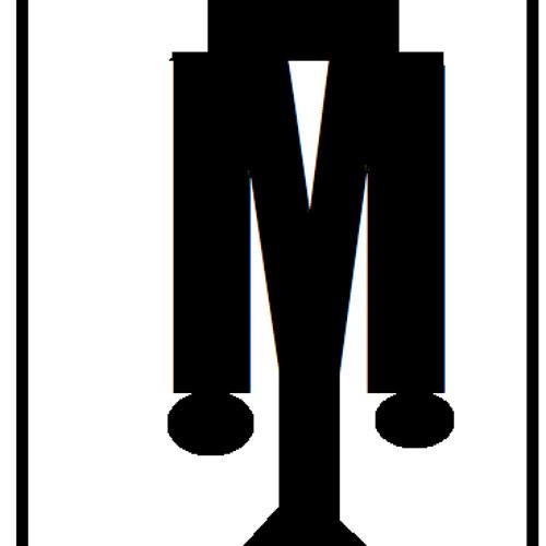 Masdamind's avatar