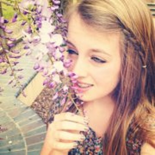 Shannon Rigby's avatar