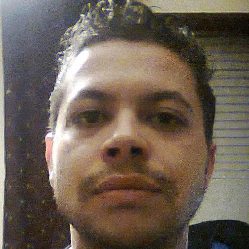 Mestre D.'s avatar