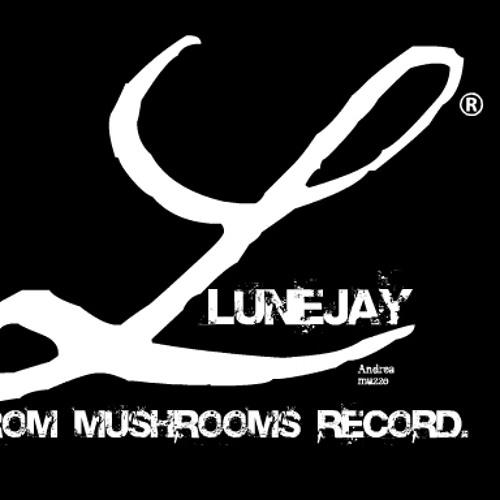LuneJay ®'s avatar