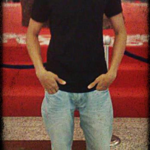 sayur's avatar