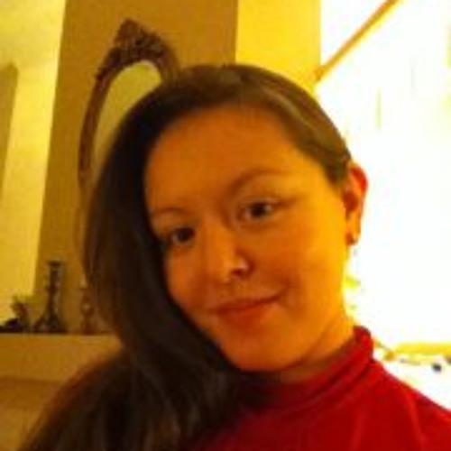 Alma Navarro 1's avatar