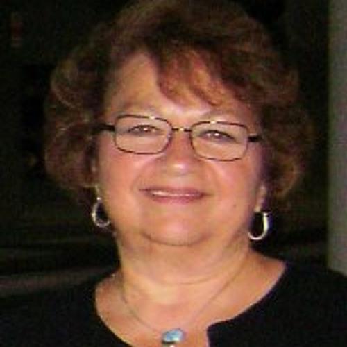 Diane Sears's avatar
