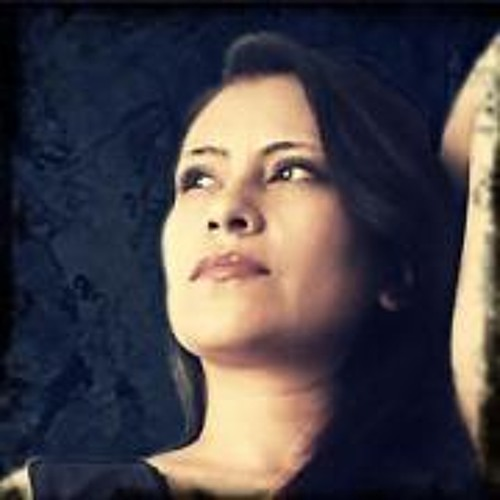 Nancy Vargas's avatar
