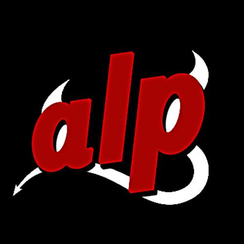 alpqla's avatar