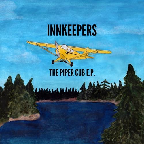 INNKEEPERS's avatar