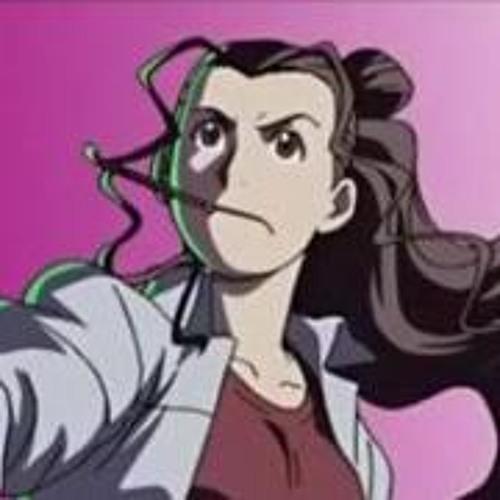 Banou Rbt's avatar