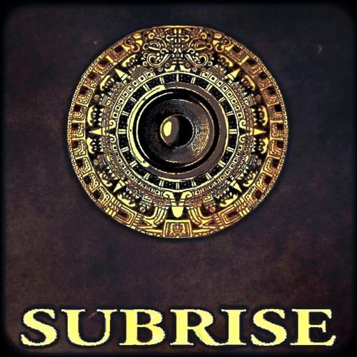 Subrise's avatar