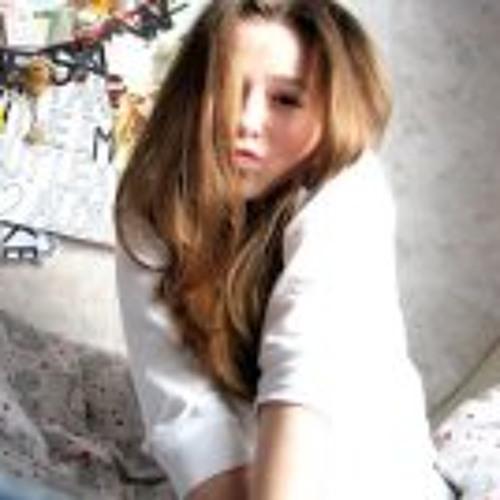Kasia Majewska's avatar