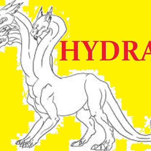 HydraOfficial's avatar