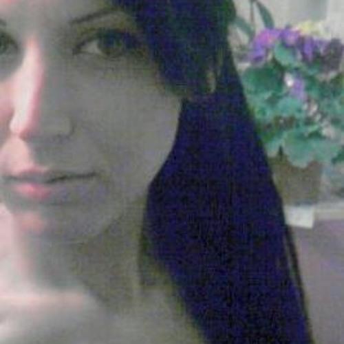 Biskvitka Anitka's avatar