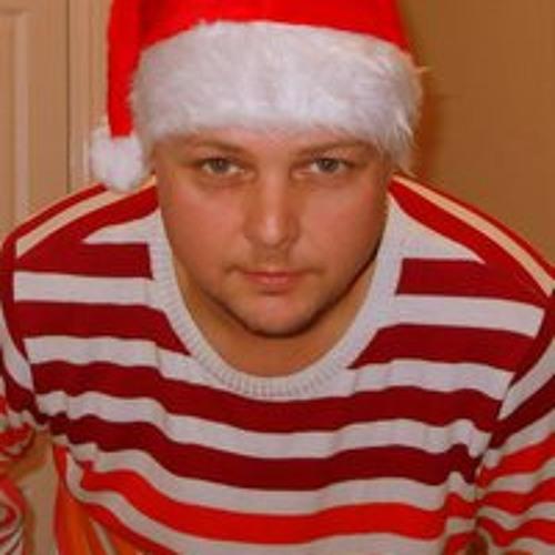 Mikolaj Wasiak's avatar
