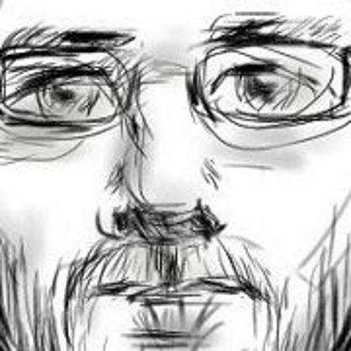 uam's avatar