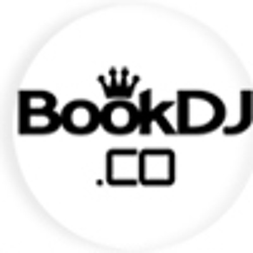 agent2-bookdj's avatar