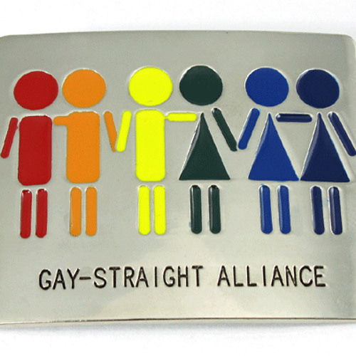 A Response to Al Miller's Abnormality of Homosexuality statement 19.11.11