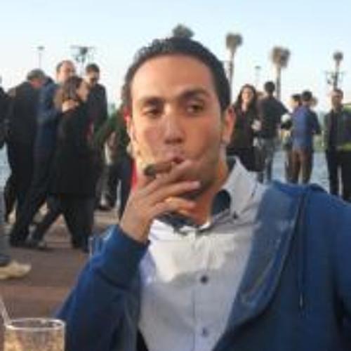 Mehdi Mounis Dimis's avatar