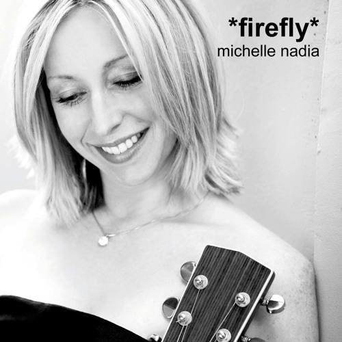 Michelle Nadia's avatar