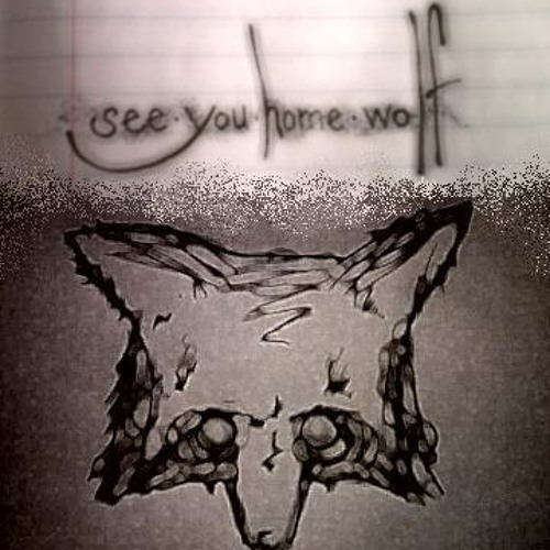see-you-home-wolf's avatar