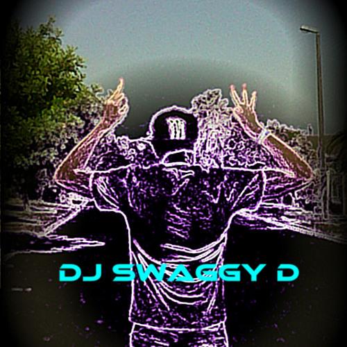 DJ Sw△GGy D's avatar