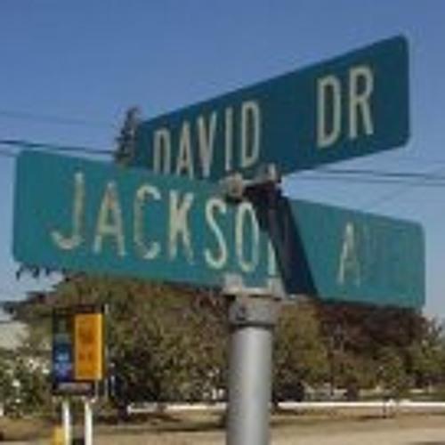 David Ferrell Jackson's avatar