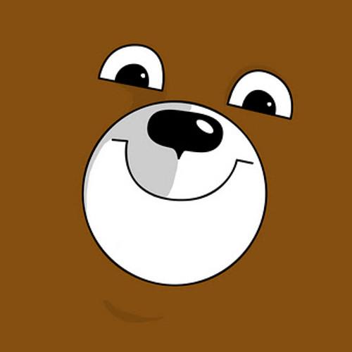 chitowsky's avatar