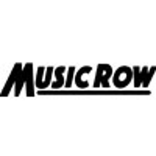 musicrow's avatar