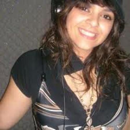 Dj Latifa DFunK's avatar