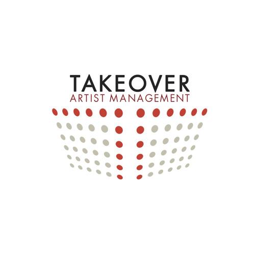 Take Over Artist Mgmt's avatar