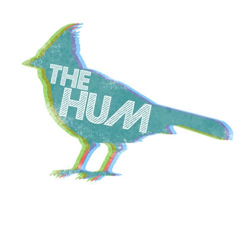 THE HUM's avatar