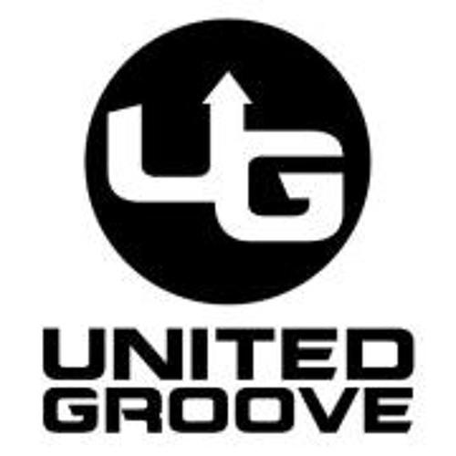 UnitedGroove's avatar
