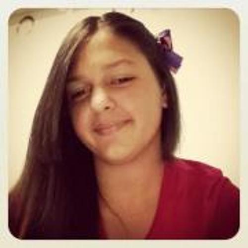 Amanda Fernandez 2's avatar