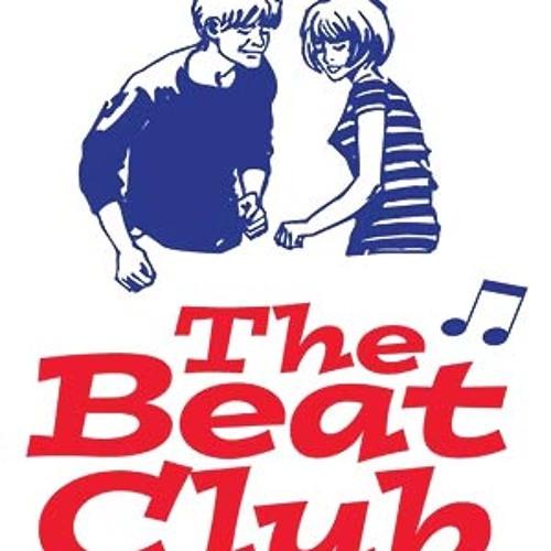 The beat Loup's avatar