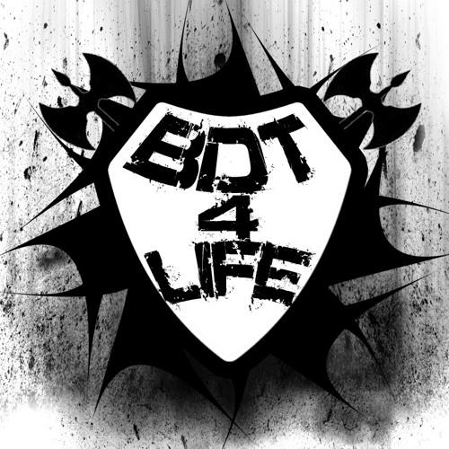 BDT Beatz's avatar
