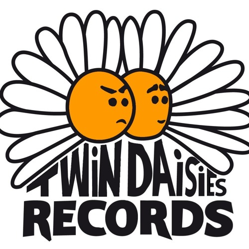 twindaisiesrecords's avatar