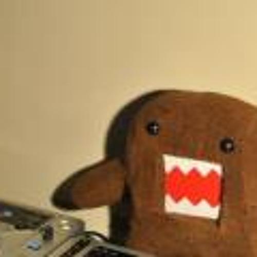 Stotty01's avatar