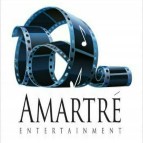 Amartre Productions's avatar