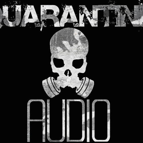 Quarantine Audio's avatar