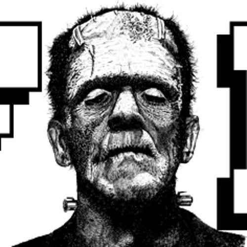Funky Frankenstein's avatar
