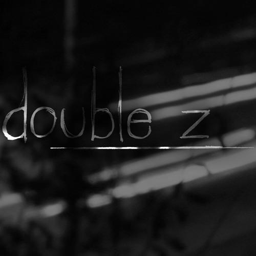 double z's avatar