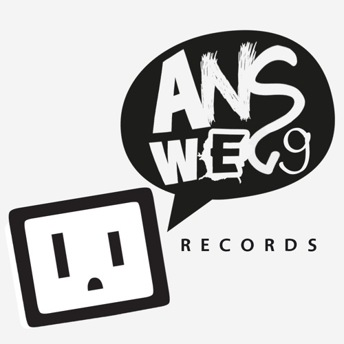 answegg-records's avatar