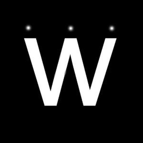 WallyRobinson's avatar