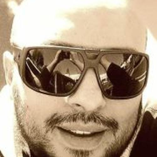 Jason Sisneros 2's avatar