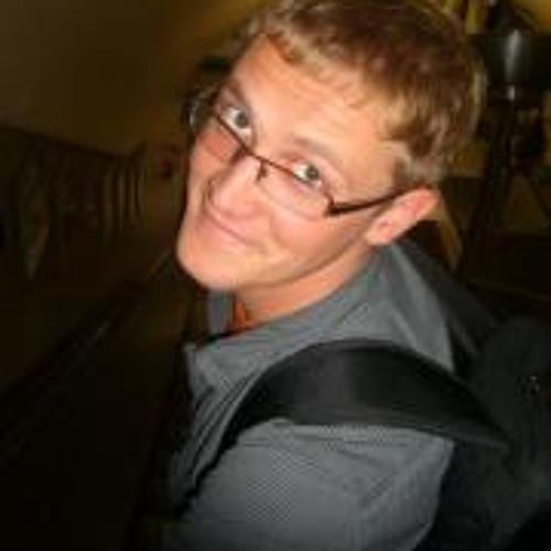 Julius Zavatskis's avatar