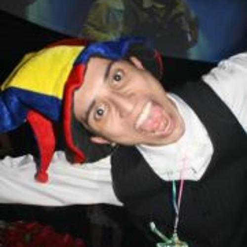 Rafael Fermiano's avatar