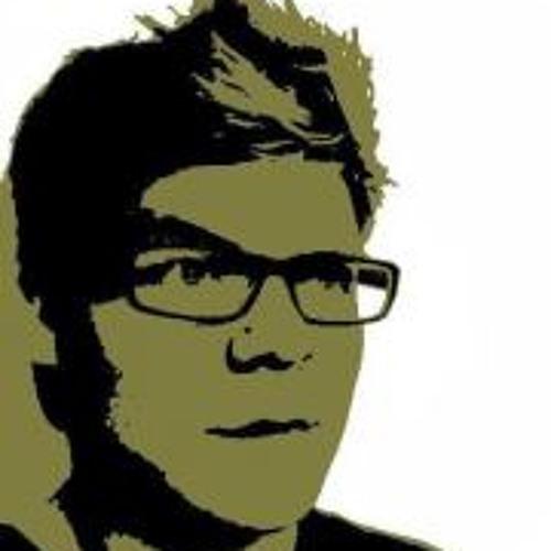 Dj Tirpak's avatar